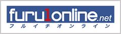furu1online