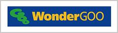 WonderGOO