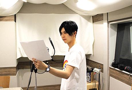 Kaji_san_1